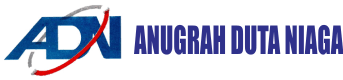 Anugrah Duta Niaga - Mesin Las Weiro / Weico dan Marine Surabaya